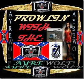PROWLIN