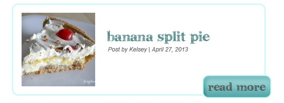 banana_split_pie