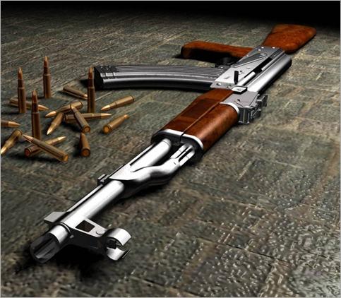 AK_47_4 - copia