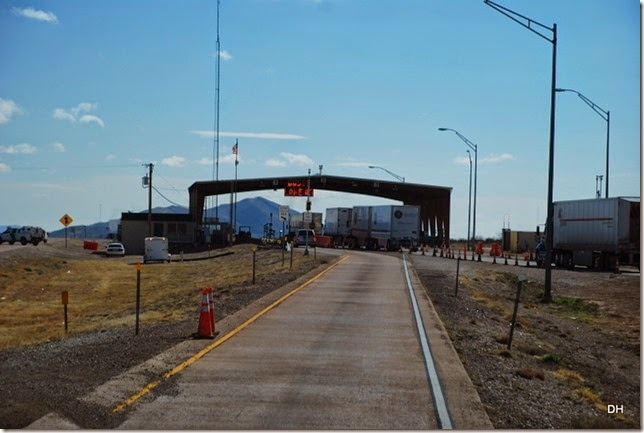 02-15-15 B Travel Border to Van Horn I-10 (15)