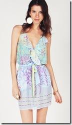 tina_dress_large