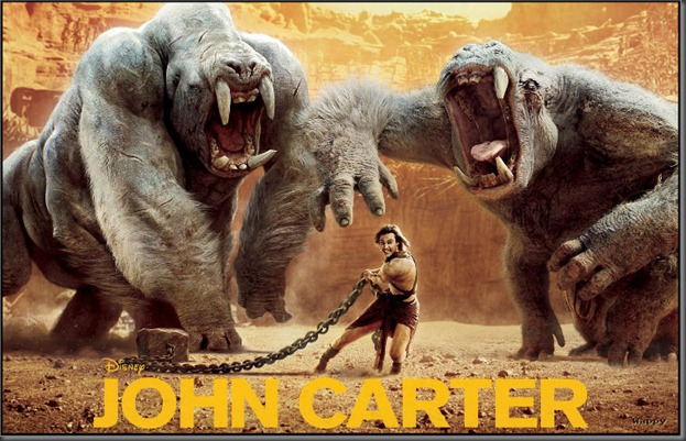 John_Carter