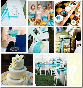 wedding-tiffany-blue1