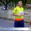 maratonflores2014-656.jpg