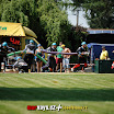 2012-06-17 msp milostovice 013.jpg
