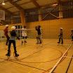 Album Picasa 1 - Sports à pratiquer en échasses - Par Kangour'HOP