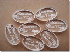 autres-accessoires-tags-personnalises-pour-bienvenue-10084659-dsc07684-84569-9a41d_big