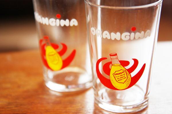 verres-orangina-1