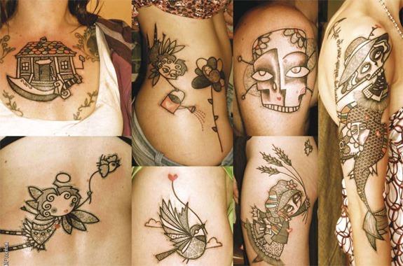 tattoo09