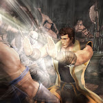 Fist of the North Star 2 - TrueGamer.de - 10.jpg