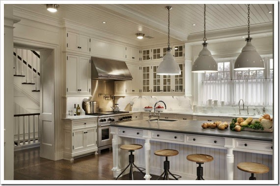 beautiful-kitchens-beautiful-white-kitchen-beautiful-white-kitchens-beautiful-open-kitchen-design-with-white-kitchen-cabinets-with-marble-beautiful-kitchen-cabinets