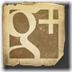 googleplus-300-n533323