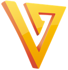 Freemake Video Converter icon