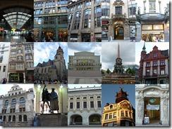 Leipzig 2011
