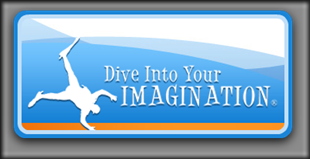 DIVEIntoYourImagination-Logo