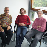 2007 - dtp Meeting