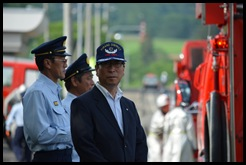2011-07-03 Fire Training 42