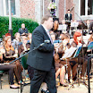 Concertband Leut 30062013 2013-06-30 057.JPG