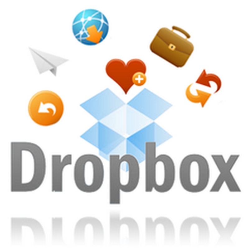 Awesome Dropbox Apps