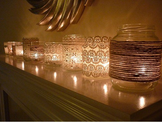 glass-jar-lights