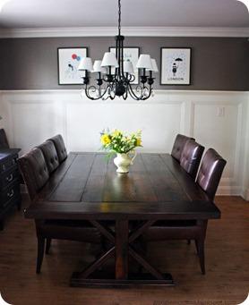 dining room7