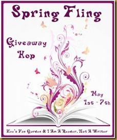 springfling