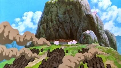 Mononoke.hime.[Princess.Mononoke].[DUAL.AUDIO]1997.HDTVRip.x264.YIFY.mkv_snapshot_01.36.04_[2013.10.25_02.29.13]