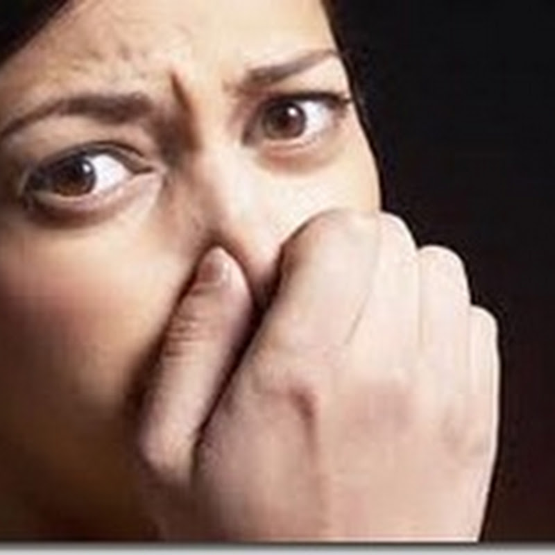 لماذا يصبح طعم عصير البرتقال سيئا بعد تنظيف الأسنان بالمعجون؟