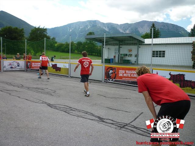 Streetsoccer-Turnier (2), 16.7.2011, Puchberg am Schneeberg, 25.jpg