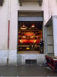 Opera de Marseille.jpg