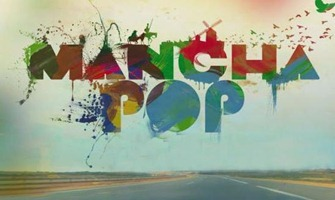 manchaaapop