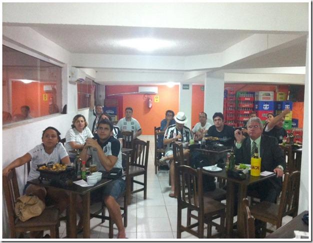 20130214 - BSB - Ceara 0x2 Vitoria 001