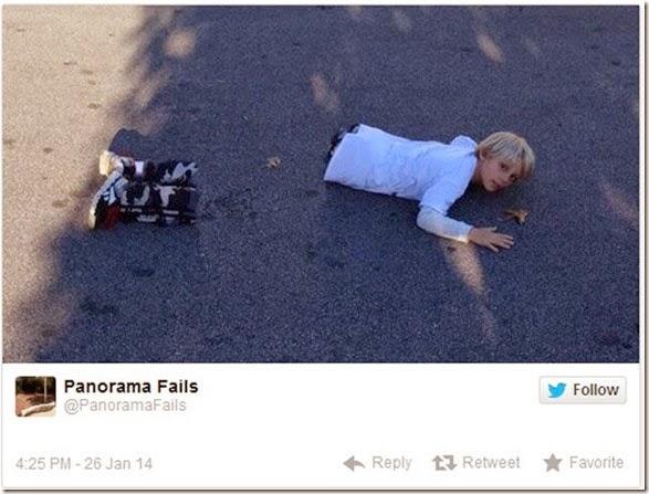 panoramic-photo-fail-011