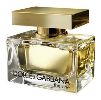 Dolce-Gabbana-one-
