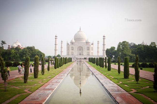 2012-07-28 India 58219