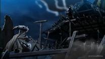 [AnimeUltima] Nurarihyon no Mago Sennen Makyou Episode 22 - Birth [400p]v2.mp4_snapshot_16.18_[2011.11.27_21.02.08]