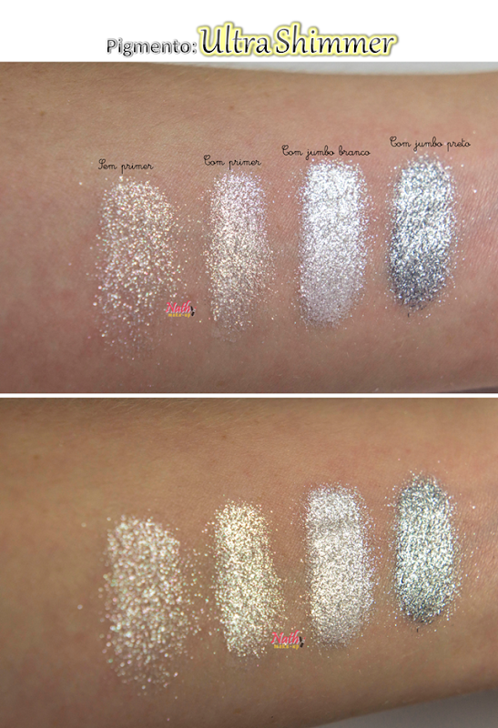 ultra shimmer coastal scents
