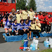 20080803 EX Neplachovice 658.jpg