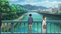 Sakamichi no Apollon - 11 - Large 38