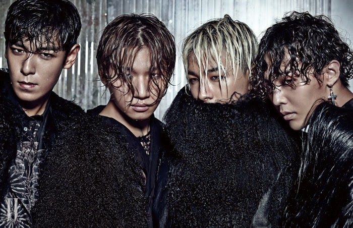 Big Bang - W Korea - Nov2014 - Official - 13.jpg