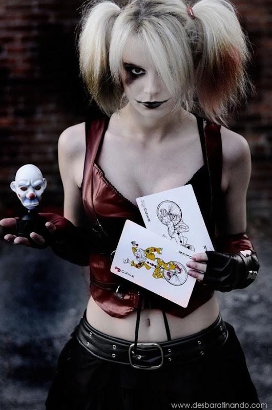 cosplay-harley-quinn-desbaratinando (1)