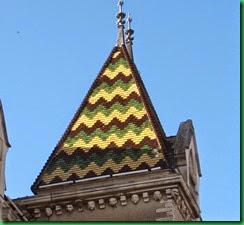 a-spire