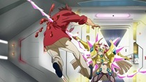[Commie] Senki Zesshou Symphogear - 11 [65F220B4].mkv_snapshot_08.18_[2012.03.17_22.31.25]