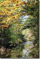 2014-10-17 October 17 Adventure 015