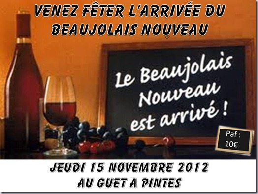 beaujolais-nouveau-2012-vinhoedelicias