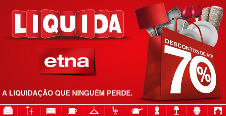 liquida-etna-2013-verao