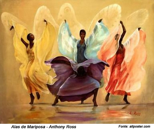 jpg pinturas africanas pinturas africanas lindas pinturas africanas