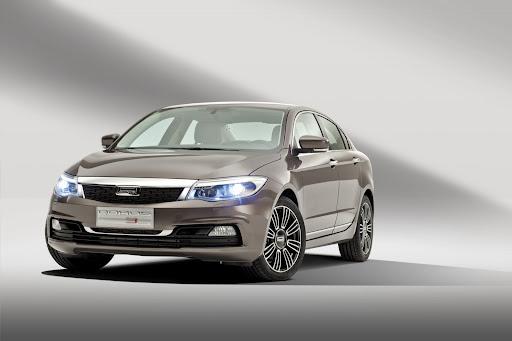 Qoros-Sedan-01.jpg