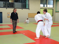 judo-adapte-coupe67-625.JPG