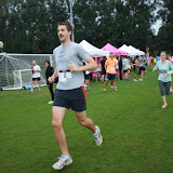 2012 Chase the Turkey 5K - 2012-11-17%252525252021.30.46.jpg